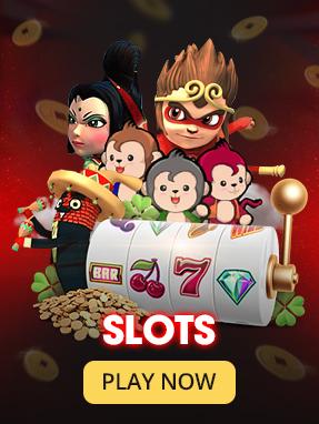 online slot singapore